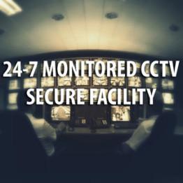 CCTV-SYSTEM-resize