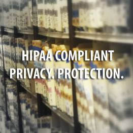 HIPAA-edit