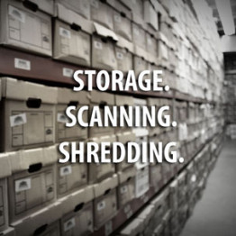 STORAGE-SCANNING-SHREDDING-resize