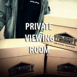 VIEWING-ROOM-resize