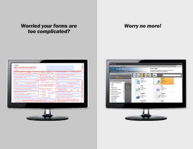 fm-control_web