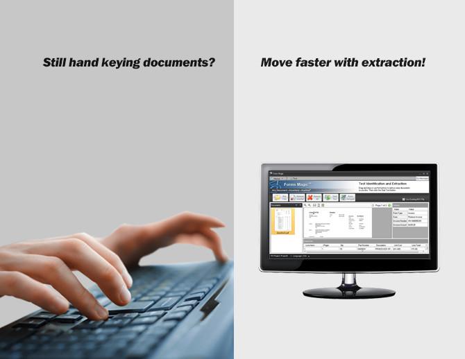 fm-efficiency_web