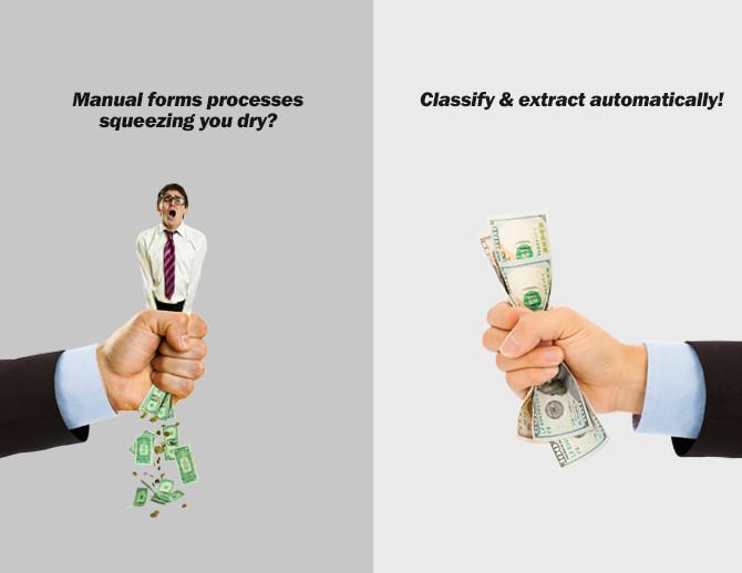 fm-money_web